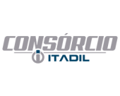 Consorcio Itadil