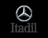 Itadil Grupo
